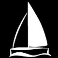 Seneco Sailing Yachtcharter